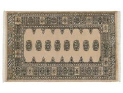 Boukhara 151x95