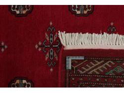 Boukhara 181x124