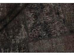 Vintage Patchwork persan 300x204
