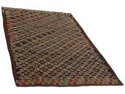 Kilim Persan Vintage Fin 303x174