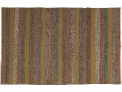 Kilim 301x195