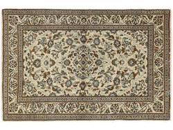 Kashan Fin 140x95