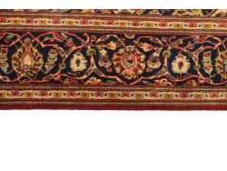 Kashan 220x141