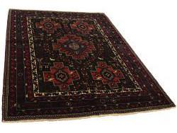 Afshar 228x159