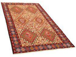 Sumak-Shahsavan 206x120