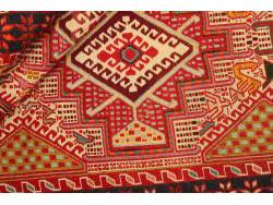 Sumak-Shahsavan 205x125