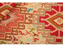 Sumak-Shahsavan 144x102