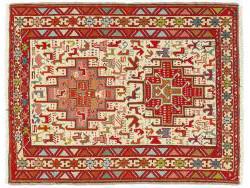 Sumak-Shahsavan 95x74