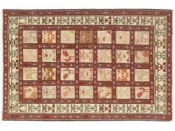 Sumak-Shahsavan 188x119