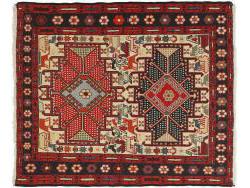 Sumak-Shahsavan 97x81
