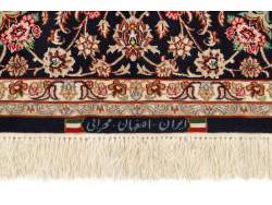 Ispahan 247x155