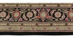 Tabriz Indi Royal 242x172