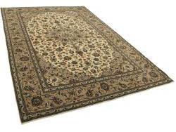 Kashan Fin 298x200