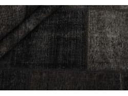 Vintage Patchwork persan 300x205