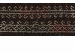 Kilim Persan Vintage Fin 293x218