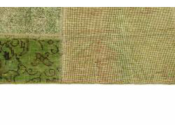 Vintage Patchwork persan 303x202