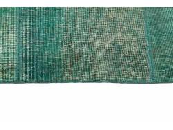 Vintage Patchwork persan 300x203