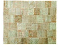 Vintage Patchwork persan 301x254