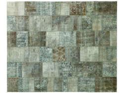 Vintage Patchwork persan 300x253