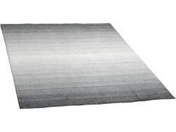 Arc-de-Sant Grey 300x250