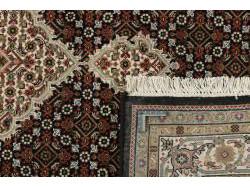 Tabriz Indi Royal 191x126