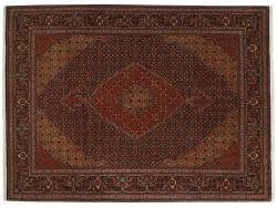 Tabriz 40 Mahi 289x206