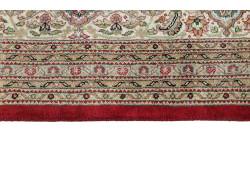 Tabriz Indi Royal 402x299