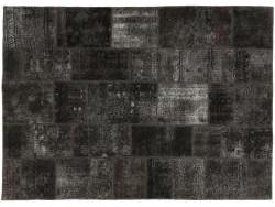 Vintage Patchwork persan 242x171