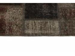Vintage Patchwork persan 242x169