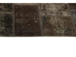 Vintage Patchwork persan 241x171