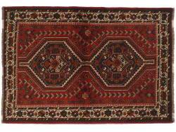 Shiraz 160x110