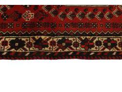 Shiraz 157x105
