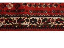 Shiraz 156x105