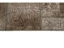 Vintage Patchwork persan 202x142