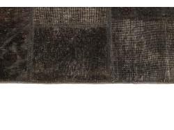 Vintage Patchwork persan 199x140