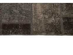 Vintage Patchwork persan 204x145