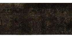 Vintage Royal Fin 371x283