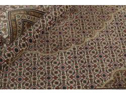 Tabriz Indi 305x203