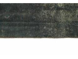 Vintage Royal Fin 324x238