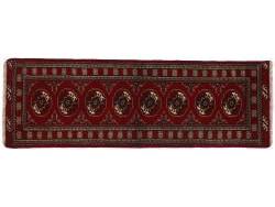 Turkmène 189x63