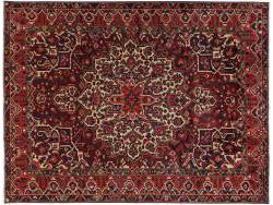 Bakhtiar 392x310