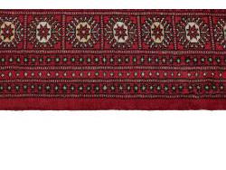 Boukhara 316x199