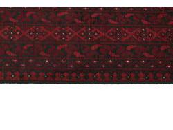 Aktscha 237x156