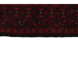 Aktscha 195x151
