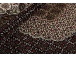 Tabriz Indi 299x198