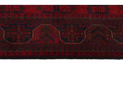 Khal Mohammadi 225x168