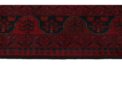 Khal Mohammadi 240x169