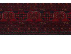 Khal Mohammadi 230x175