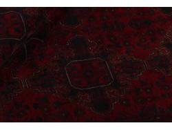 Khal Mohammadi 231x175