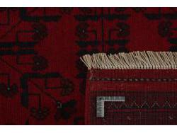 Khal Mohammadi 240x175